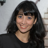 Aynur Hasanova