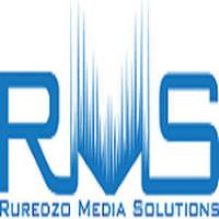 RMSInstalls Solutions