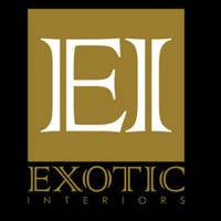Exotic Interior Studio