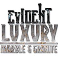 Evident Luxury Marble & Granite