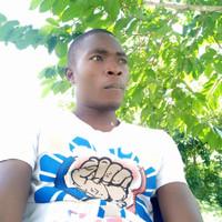 Lateef Abiodun