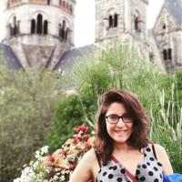 Suen Baez Nieves