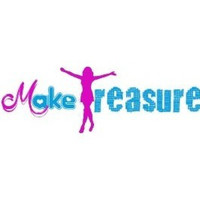 Make Treasure
