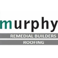 Murphys Remedial Builders