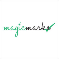 Magic Marks