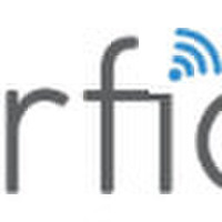 CoreRFID  Limited