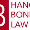 Hanover Bond Law