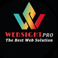 websight professionals