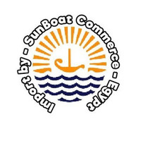 SunBoat Commerce