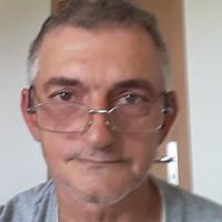 Bozhko  Tomchev
