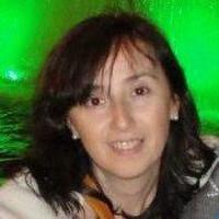 Gilda Celestino