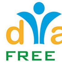 diabetesfree forever