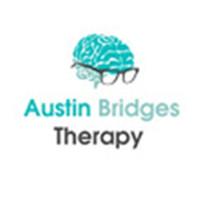 Austin Bridges Therapy