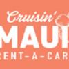 Cruisin Maui