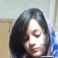 Aysha malik