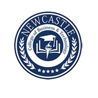 New Castle College
