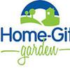 Home Gift Garden