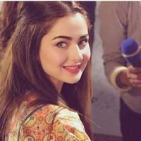 Amira Adil