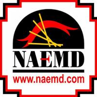 Naemd Institute