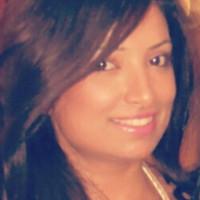 Hala Amr