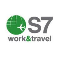 Slava7 HR Company