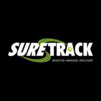 Sure Track