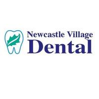 Newcastle VillageDental
