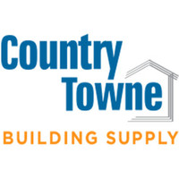 Country Towne Building Supply
