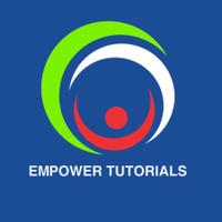 empower tutorials