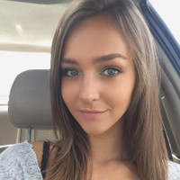 Stella Scarlett