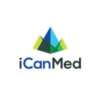 iCan Med