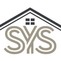 South Yarra Stays