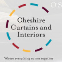 Cheshire  Curtains
