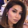 Elif Emanet