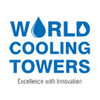 World Cooling Towers