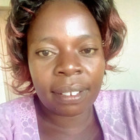 Leah Kithinji