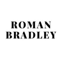 Roman Bradley