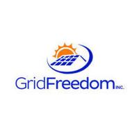 Grid Freedom