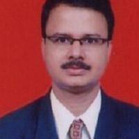 Dr. Dhananjay Sathe