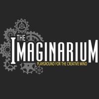 imaginarium ontario