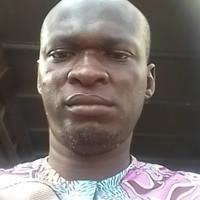 Adewale Alabi