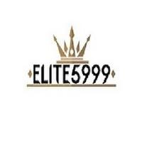 Elite5999 Store