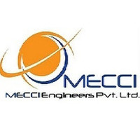 MECCI Engineers Private Limited, Noida
