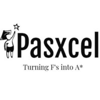 Pasxcel IGCSE Tuition