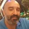 Omar El Natour