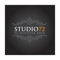 studio 72