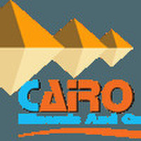 Cairo  Fresh