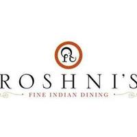 Roshni's Indian Restaurant