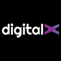We Digitalx