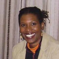 Nyasha Manyau